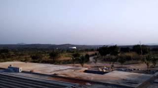 maanya farms and resorts near bangalore