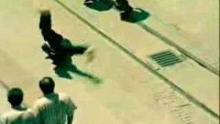 Watch Kenan Dogulu Cakkidi video
