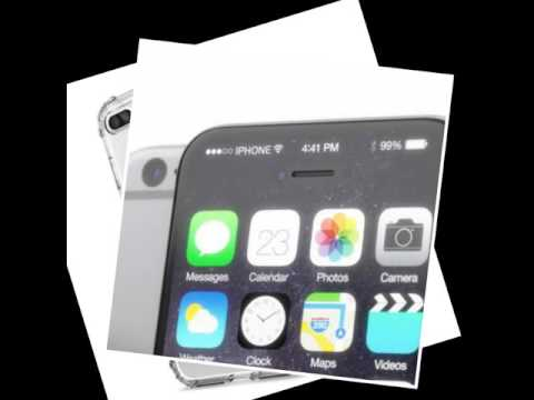 IPhone 7 Ringtone! Download it here MP3