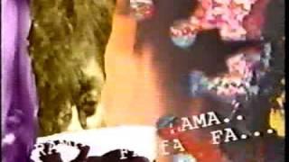 Watch Primal Scream Dont Fight It Feel It video