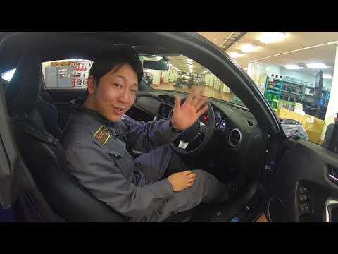 専門学校 YIC京都工科自動車大学校の動画紹介