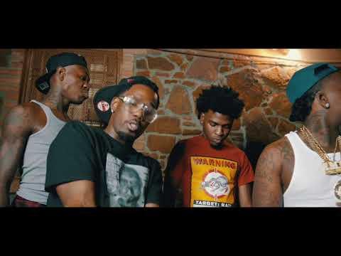 Go Yayo x TrapBoy Freddy x LilCj Kasino x Yella Beezy x G$ Lil Ronnie x Slezzy Bezzy - 6 Pick