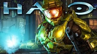 Top 10 Campaign Moments in Halo