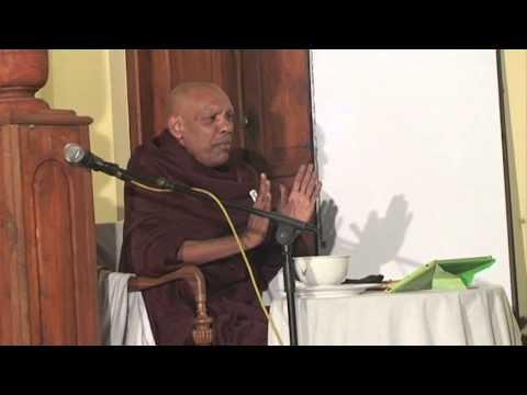 Bana Desanawa By Pundith Ven Katawala Hemaloka Hamuduruwan video