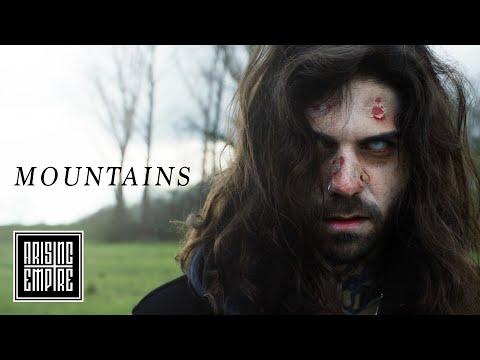 Download Lagu VENUES - Mountains .mp3