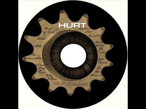 Hurt - The Old Mission