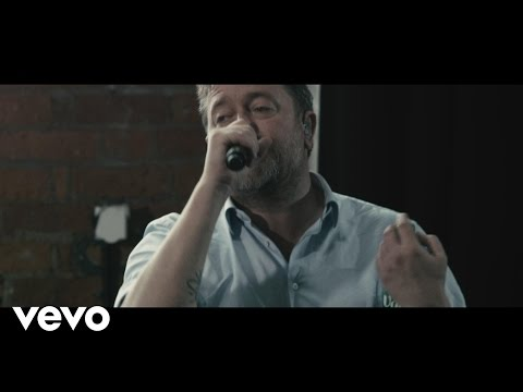 Guy Garvey - Open The Door