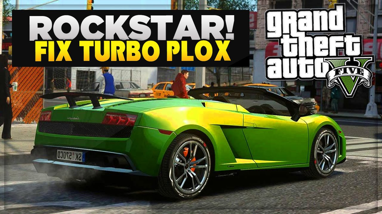 how to sell cars in gta 5 ps4