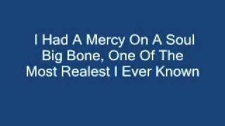 Watch Fat Joe Heavenly Father video