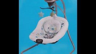 Airless painting GRACO 795 Malowanie natryskowe