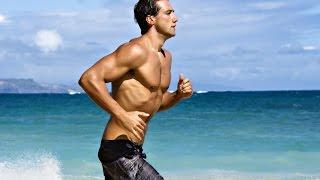 BEST CRAZY MOTIVATION workout FITNESS sport Gym video Ever 2015!!!