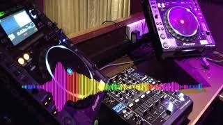 Nhạc Sàn Cực Mạnh 2019 ♫ DJ  - Đã Lú Thì Phải Như Con Cú - Nhạc Sàn Cực Mạnh Hay Nhất 2019