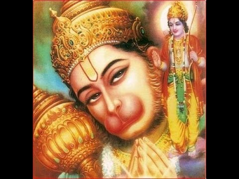 Shri Ram Amritvani - Full Non-stop 25:00 Mintues: Jai Siyaram video