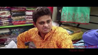 download lagu Ghar Ma Khava Khichdi Nathi  Jigali And Khajur gratis