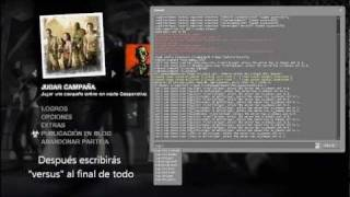 Tutorial Left 4 Dead 2 PC: Jugar versus, supervivencia y realista modo solo.