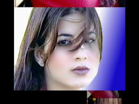 Pashto New Sad Song Nazia Iqbal 2011-2012-hd Video video