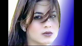 Pashto New SAd SONG Nazia Iqbal 2011-2012-HD video