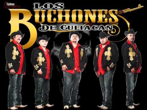 El Lic. Damaso - Buchones De Culiacan Sinaloa - Movimiento Alterado vol. 5 - 2010