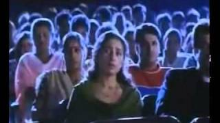 YouTube - chaha hai tujhko - indian sad song.3gp
