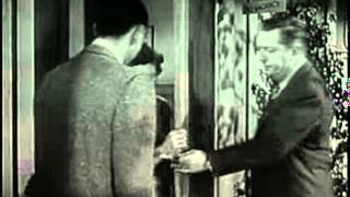 Dragnet - The Big Run, S02, E18, Classic TV Series