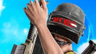 GET REKT! - PUBG Epic Gameplay & Wins