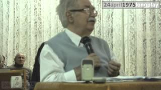 prof dr hab Jerzy Robert Nowak Klub Gazety Polskiej Czardasz   H