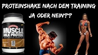 muskelaufbau fettabbau supplements