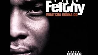 Watch Method Man Whatcha Gonna Do video