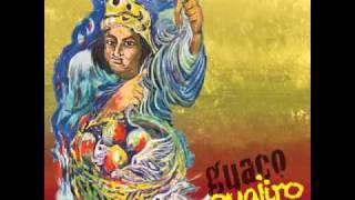 Download Lagu Amor a cuenta gotas - Guaco - Guajiro.wmv Gratis STAFABAND