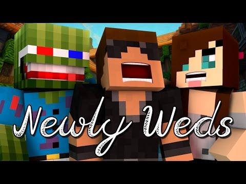 Goodbye!! (Newly Weds) Ep.38