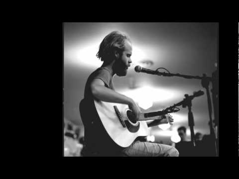 Bonnie Prince Billy - I Am Drinking Again