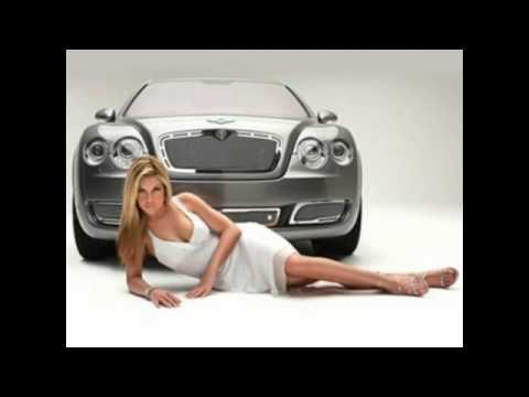auto insurance quotes online