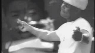 Watch Usher The Many Ways video