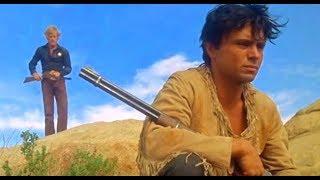 Tell Them Willie Boy Is Here (Full Movie, Western, HD, English, Entire Film) *free full westerns*