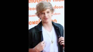 Watch Cody Simpson Reason To Love video