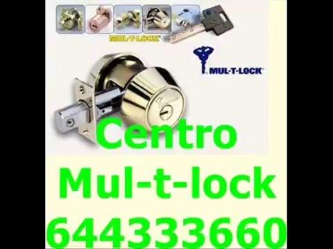 centro mul t lock 661260372 madrid cerrajeros 24 h mul t