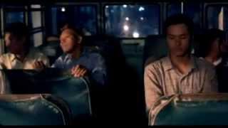 MV Sita Nursanti - Donna Donna OST Gie