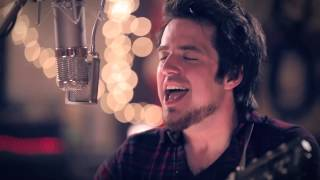Watch Lee Dewyze Fight video