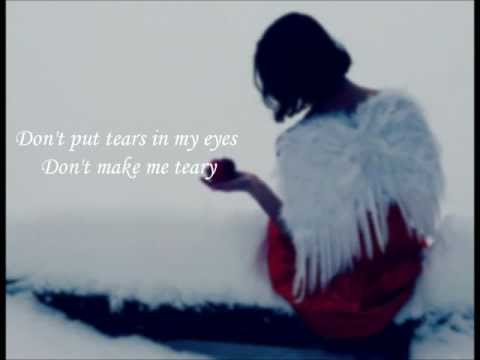Arash Ft Helena - Broken Angel  -English Lyrics-