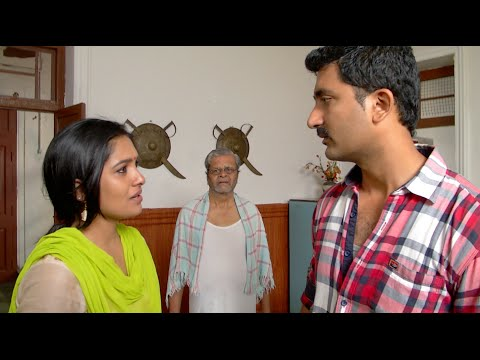 Deivamagal Episode 567, 11/03/15