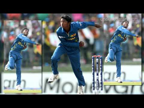 ICC World T20 2012 post-match review: Sri Lanka vs New Zealand at Pallekele