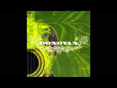 Donovan - Yellow Star