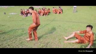 Phim ngắn Kỷ yếu | 12A1-K54 | THPT A Duy Tiên - Hà Nam