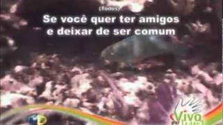 Vídeo 111 de Ministério Jovem