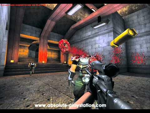 Juegos Para PC Con Pocos Requisitos Loquendo (1link ...