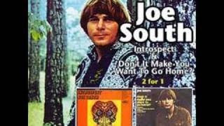 Watch Joe South Children video