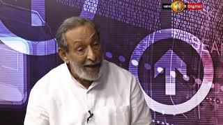 Ilakkaya Sirasa TV 08th October 2018