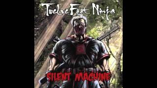 Silencing Machine Album Lyrics - metalkingdom.net