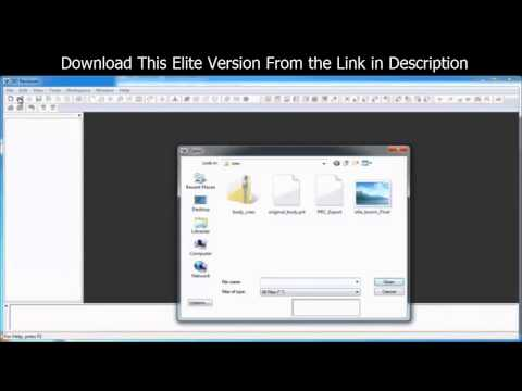 Best Pdf File Converter All In One Solution video