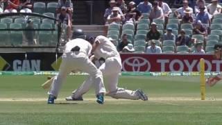 Download virat kohli 141 vs australia 1st test adelaide 2014 3Gp Mp4